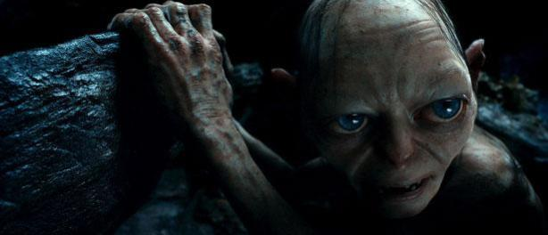 O Hobbit 17set2012 03