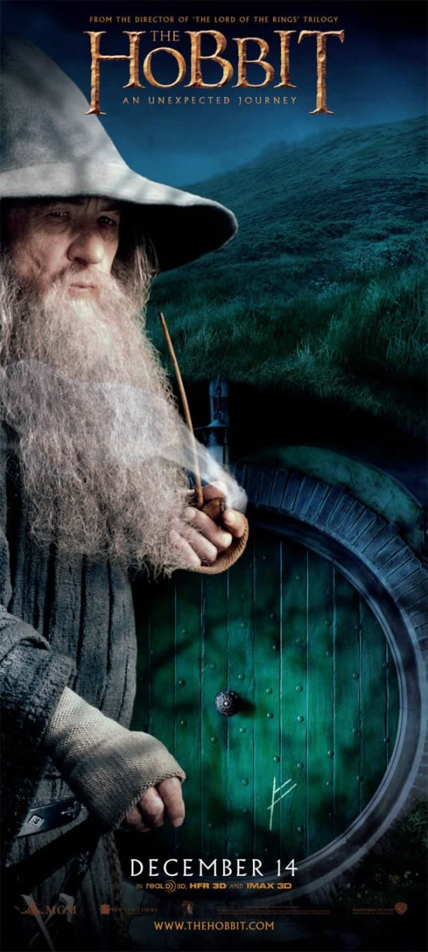O-Hobbit-Gandalf-poster-11nov2012-01