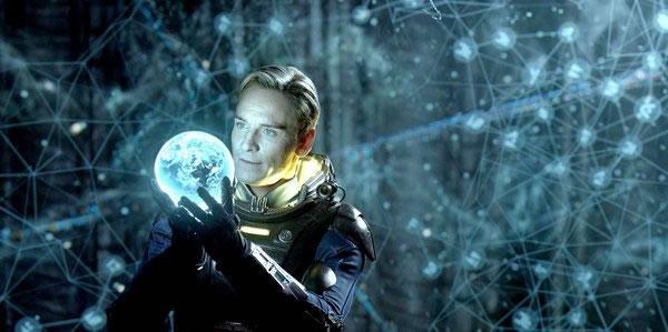 Prometheus-02Mai2012