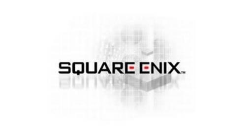 SquareEnixLogo2