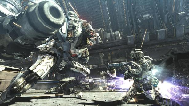 vanquish-sega-new-screens-11