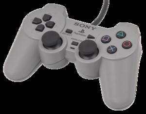 300px-PSX-DualShock