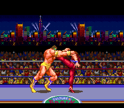 494671-ultimate-fighter-snes-screenshot-intro-cutscenes