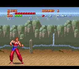 494692-ultimate-fighter-snes-screenshot-starting-outs