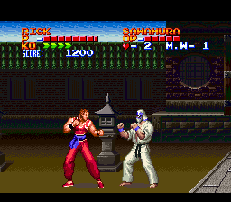 494701-ultimate-fighter-snes-screenshot-a-boss-fights