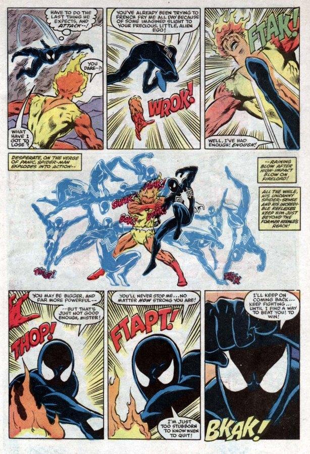 Amazing Spiderman 270-21
