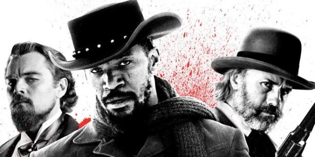 Crítica-Resenha-do-filme-Django-Livre-de-Tarantino-01