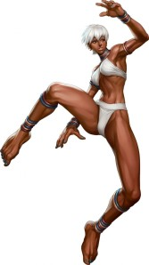elena-street-fighter-x-tekken-ps-vita-573x1024