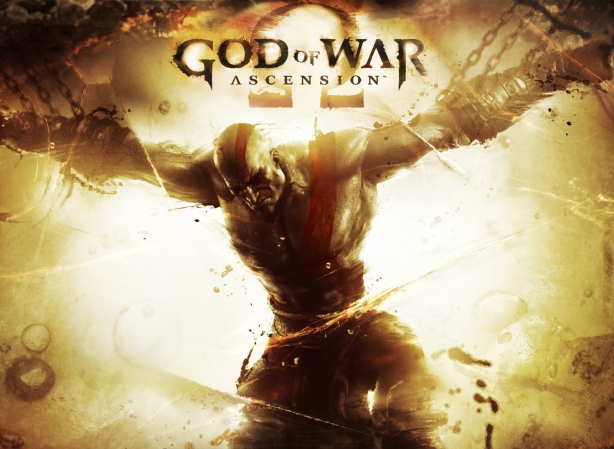 god_of_war__ascension-wallpaper-1600x12001