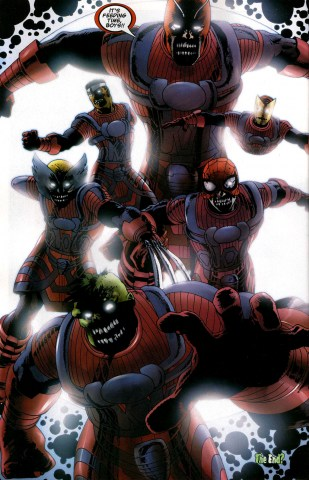 med_Marvel_Zombies_24_#005