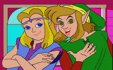 medium_link_faces_of_evil