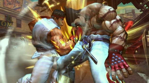 Street_Fighter_vs_Tekken_18