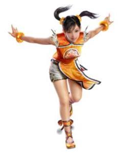 Xiaou