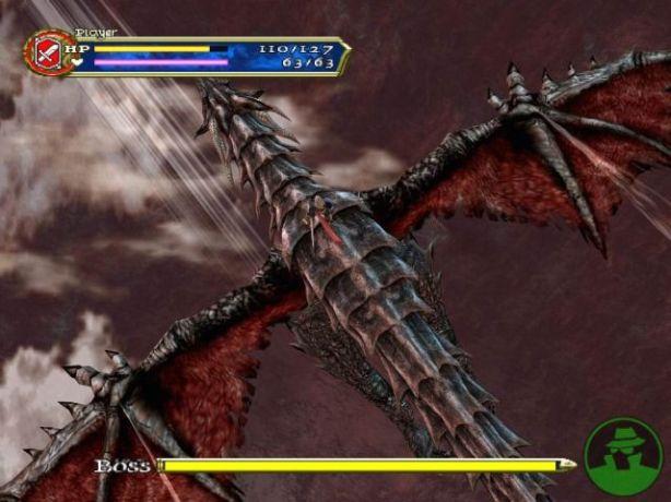 castlevania-curse-of-darkness-20051006104013760_640w
