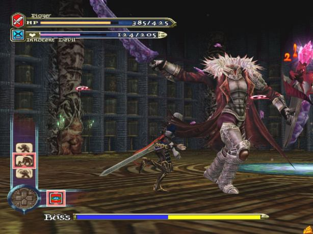 castlevania-curse-of-darkness-ps2_MLB-F-2797932449_062012