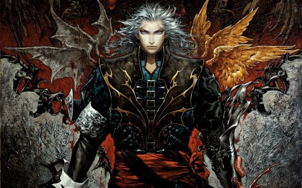 castlevania-curse-of-darkness