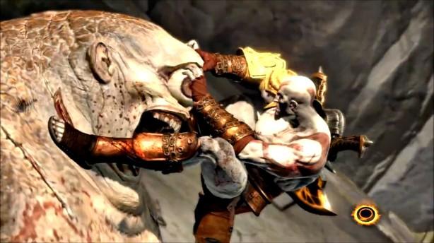 Cyclops_Berserker_(God_of_War_III)