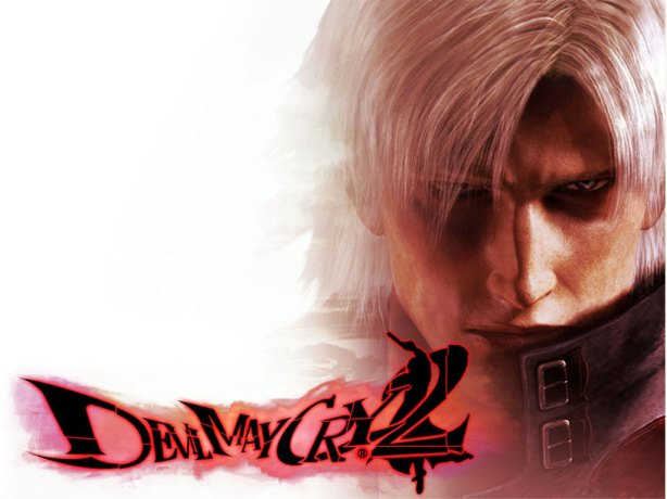 devil_may_cry_2_1_1024-x-768