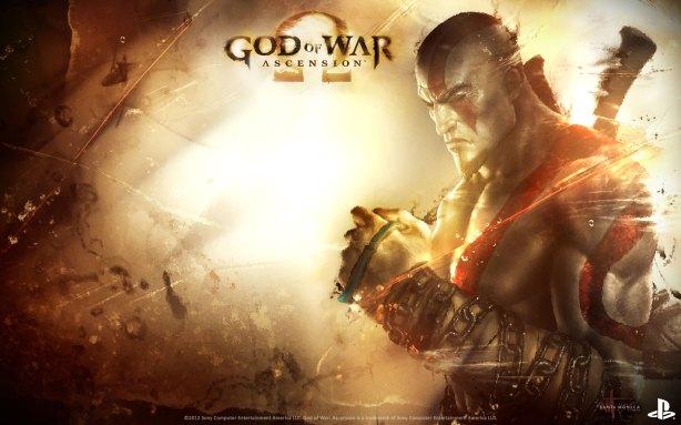 god_of_war_ascension-wide