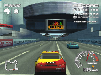 Ridge_Racer_Type_4-PSX-PAL