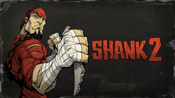 Shank-2-tela