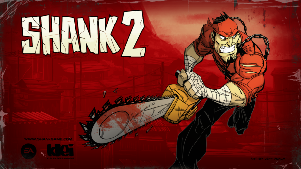Shank2Chainsaw_wallpaper_1280x720