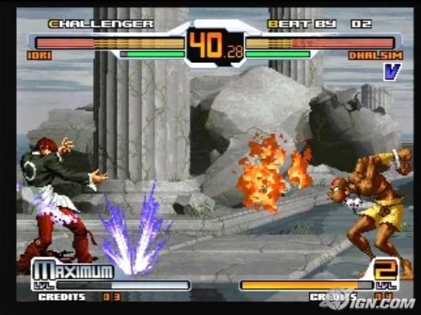 snk-vs-capcom-svc-chaos-20041008051913300-960473
