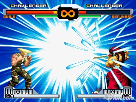 snk-vs-capcom-svc-chaos-20041008051914097-000