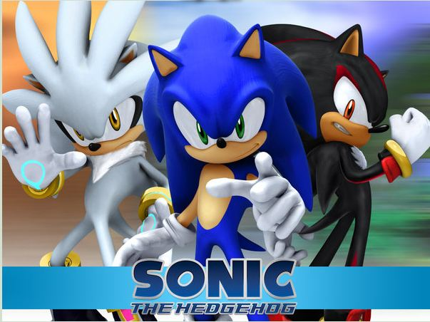 sonic_the_hedgehog_2006_wallpaper_2-12891