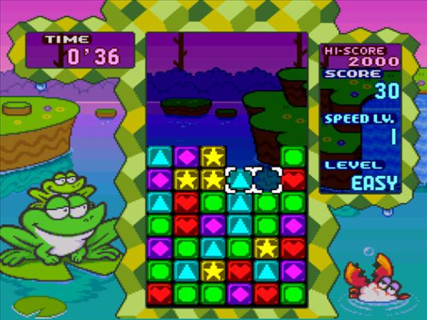 tetris-attack-02