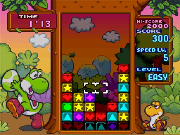 tetris-attack-05