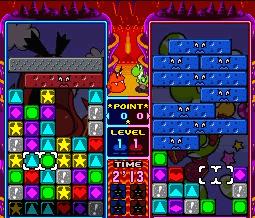 tetris_attack 2