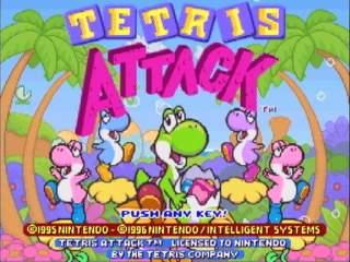 TetrisAttack_1