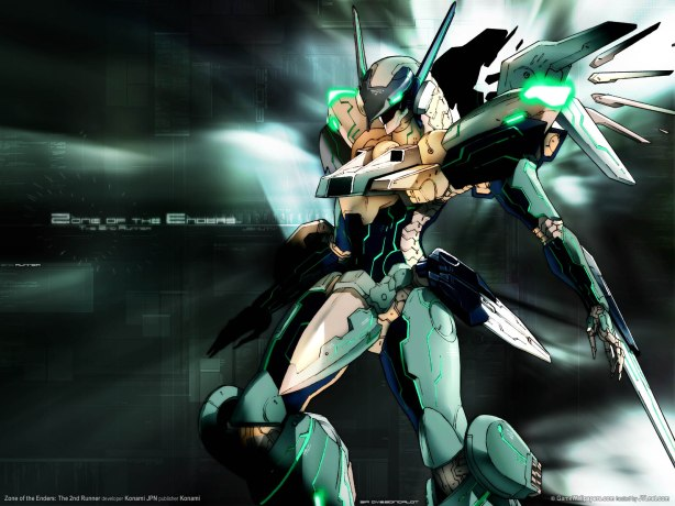 zone_of_the_enders_-_the_2nd_runner