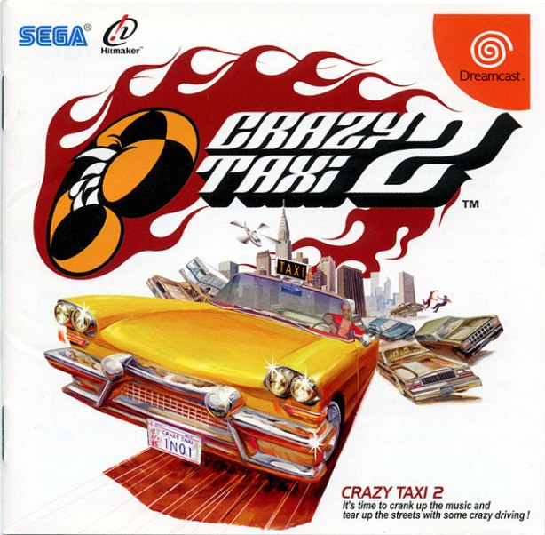 936full-crazy-taxi-2-screenshot