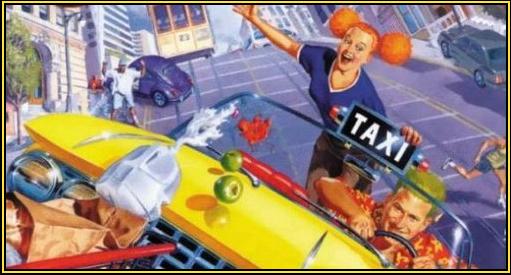 crazy_taxi_by_tuna5000-d5avv16