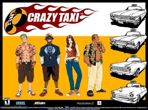 crazytaxi-01