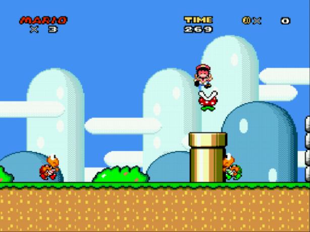 GENESIS--Super Mario World 64_Feb15 2_13_39