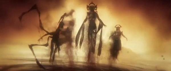God-of-War-Ascension-Furies-e1346790273579