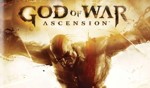 Qual o último jogo que você zerou??? - Página 3 God_of_war