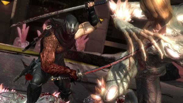 Ninja-Gaiden-3-Razors-Edge_2013_03-20-13_002.jpg_600
