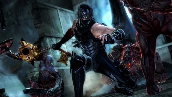 Ninja-Gaiden-3-Razors-Edge_2013_03-20-13_004.jpg_600