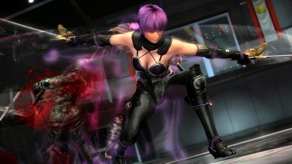 Ninja-Gaiden-3-Razors-Edge_2013_03-20-13_007.jpg_600