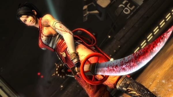 Ninja-Gaiden-3-Razors-Edge_2013_03-20-13_015.jpg_600