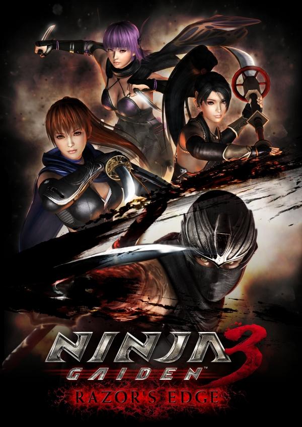 Ninja-Gaiden-3-Razors-Edge_2013_03-20-13_022.jpg_600