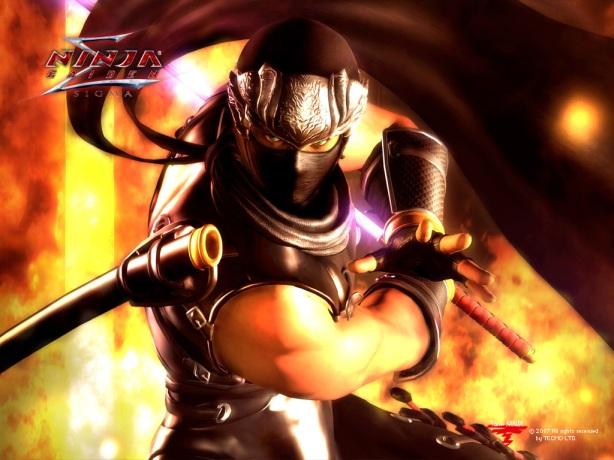 ninja-gaiden-sigma_09_XGA-34