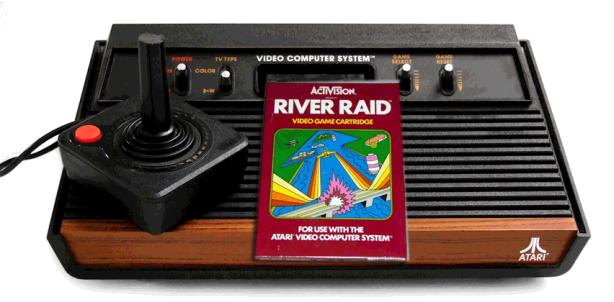 river-raid-app-3