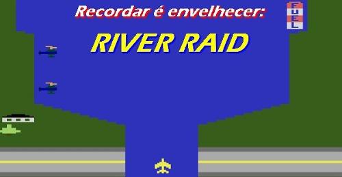 river-raid-atari_MLB-O-3328146677_102012