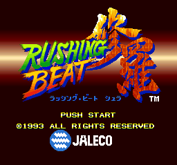 rushing-beat-shura.1