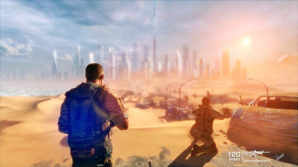 spec-ops-the-line-pc-demo-playthrough_a__2_